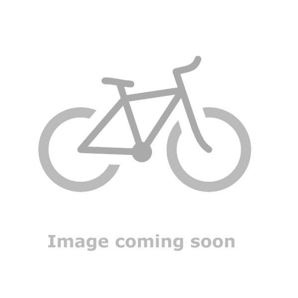 SPEEDOMETRE-4US DIGITAL COMP