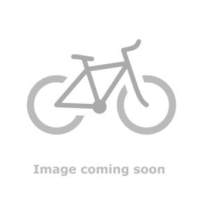 STAGES POWER METER - ULTEGRA 6800 172.5 MM