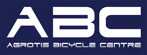 AGROTIS BICYCLES